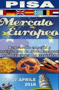 mercato_europeo_pisa