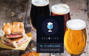 BeerRiver 2016