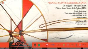 nespolo-chiesa-spina-pisa