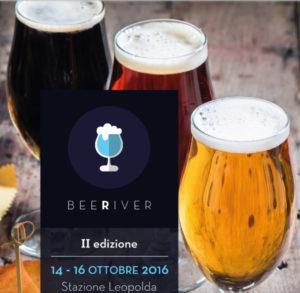 beerever-pisa
