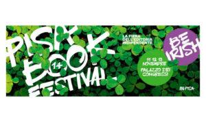 pisa-book-festival-2016