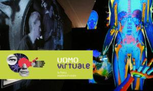 uomo-virtuale-palazzo-blu