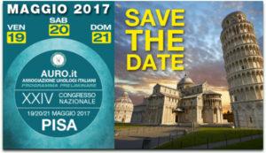 congresso-nazionale-urologia-2017-pisa