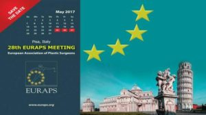 28th-european-association-of-plastic-surgeons