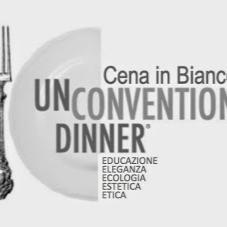 cena-in-bianco-pisa