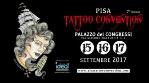 pisa-tattoo-2017