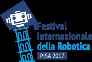 festival-internazionale-robotica-pisa