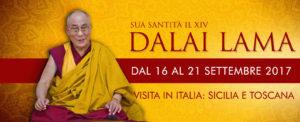 dalai-lama-pisa